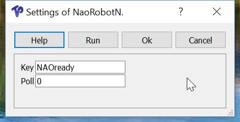 RobotControl3