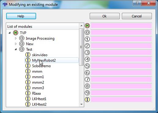 EditModule1