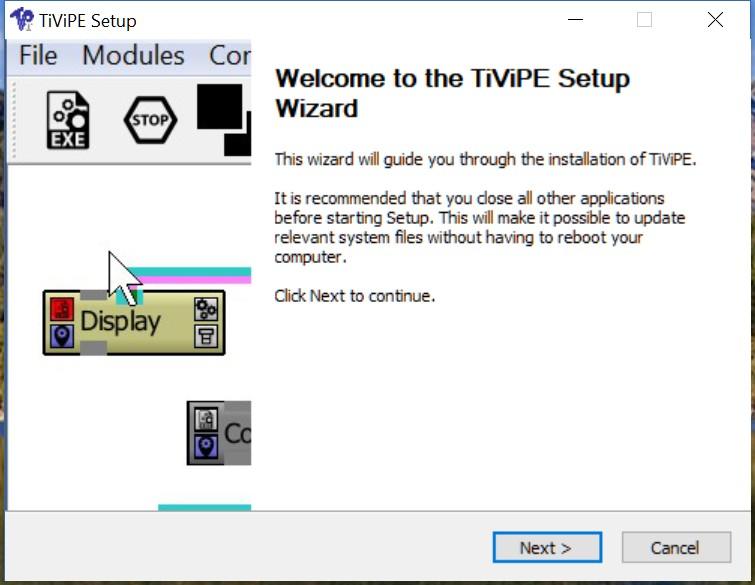 TiViPEwindowsInstaller1